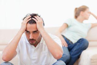 Thủ tục ly hôn đơn phương