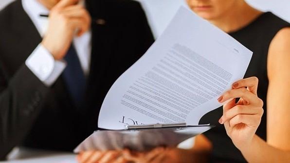 dịch vụ ly hôn trọn gói tại Hà Nội