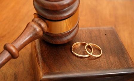 I. Thủ tục ly hôn đơn phương vắng mặt nguyên đơn và giải quyết tranh chấp quyền nuôi con?
