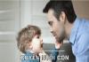 Quyền nuôi con thuộc về ai sau khi ly hôn?