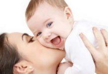 Sau khi ly hôn ai sẽ có quyền nuôi con dưới 36 tháng tuổi?
