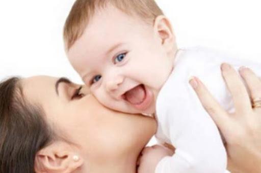 Nghĩa vụ cấp dưỡng nuôi con giữa vợ và chồng khi ly hôn?