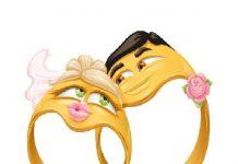 Độ tuổi có thể đăng ký kết hôn theo luật HN&GĐ 2014