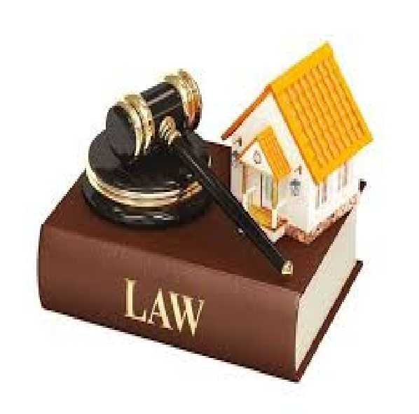 Khởi kiện đòi tài sản, tiền trợ cấp nuôi con sau khi ly hôn?