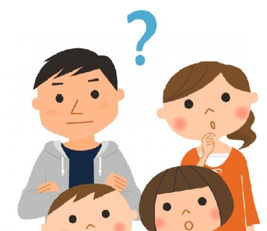 Xác định quan hệ cha mẹ con theo quy định hiện nay?
