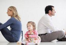 Các yếu tố để Tòa án xem xét quyết định quyền nuôi con?
